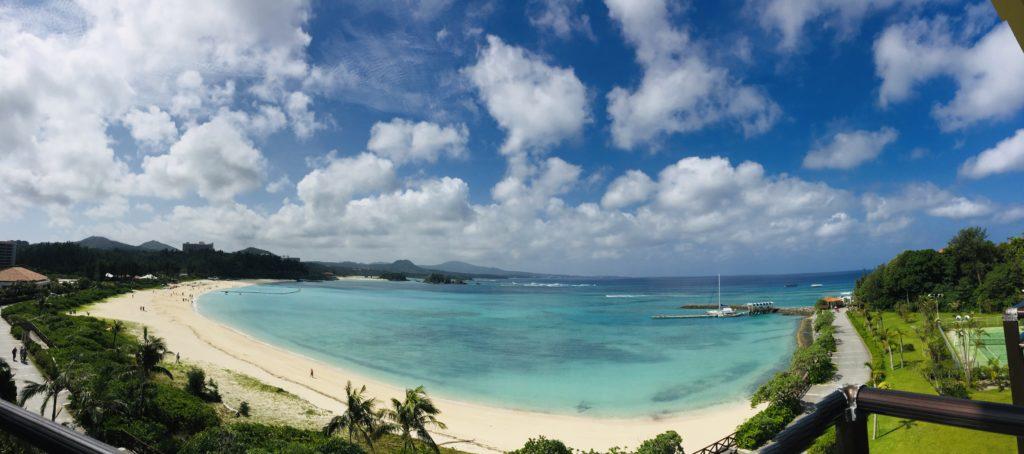 沖縄 リゾートホテル ランキング