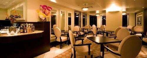 沖縄 クラブラウンジがあるホテル 沖縄スパリゾートエグゼス