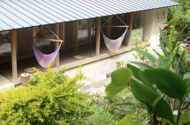 沖縄 穴場 隠れ家 ホテル