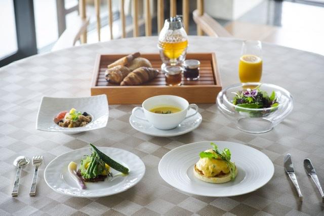 ひらまつ沖縄 レストラン 値段